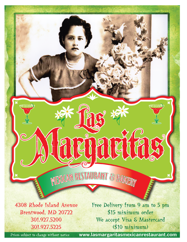 las-margaritas-menu-0