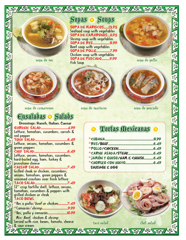 las-margaritas-menu-3