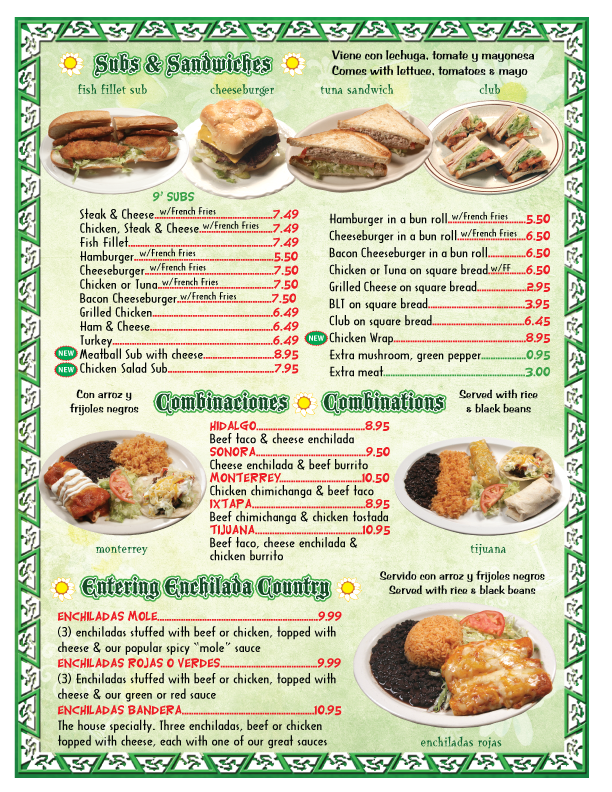 las-margaritas-menu-4