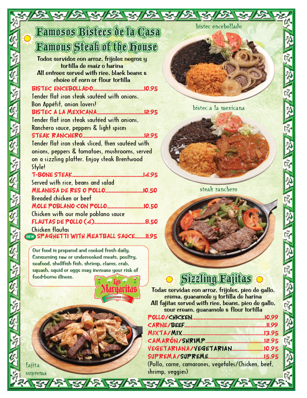 las-margaritas-menu-5