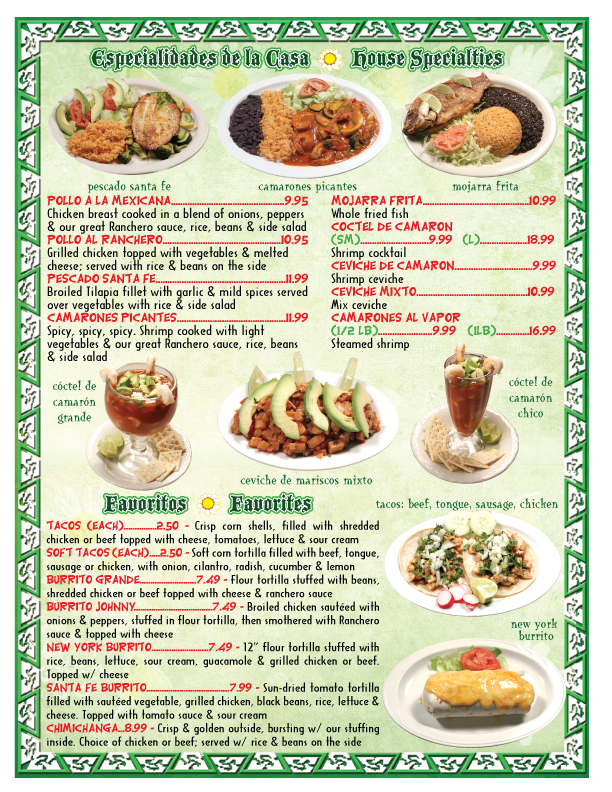 las-margaritas-menu-6