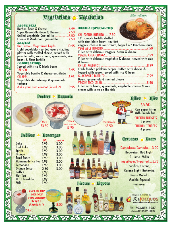 las-margaritas-menu-7